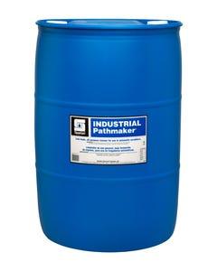 Industrial Pathmaker Industrial Degreaser Citrus Floral 55 GA Drum