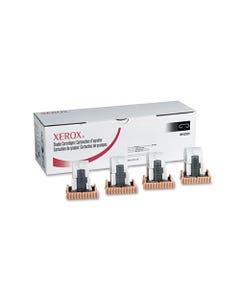 Xerox® Finisher Staples For Xerox Phaser 7760, 4 Cartridges, 20,000 Staples/Pack