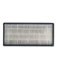 Honeywell Hepaclean Replacement Filter, 2/Pack