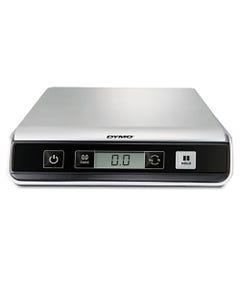 DYMO® by Pelouze® M25 Digital Usb Postal Scale, 25 Lb.