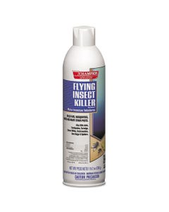 Chase Products Champion Sprayon Flying Insect Killer, 18Oz, Can