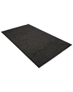 Guardian Golden Series Indoor Wiper Mat, Polypropylene, 36 X 60, Brown