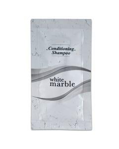 Breck® Shampoo/Conditioner, Clean Scent, 0.25 Oz Packet, 500/Carton