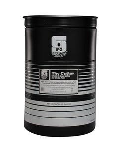 The Cutter Oil-Based Grinding Solution, Unscented 55 GA Drum