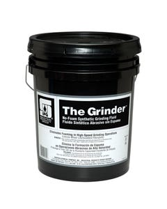 The Grinder Cutting Fluid Unscented 5 GA Pail