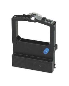Innovera® 52107001 Compatible Oki Printer Ribbon, Black