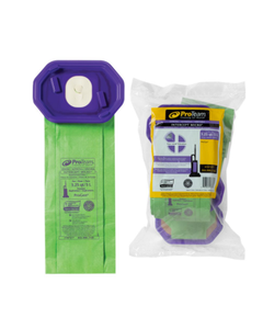 ProGen 12 & 15 Filter Bags, 10/PK