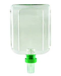 Germ-X 62-79% Advanced Foaming Hand Sanitizer Refill, 1150mL for Omni Pod Dispenser
