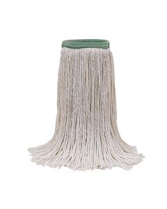 PRESERVATION Brand Rayon Cut-End Mop Head, 32OZ