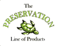 The Preservation Line of Products